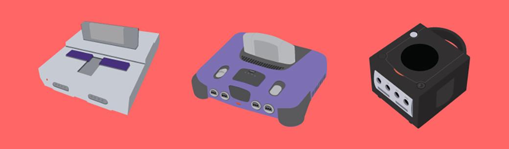 Omega-Level.net