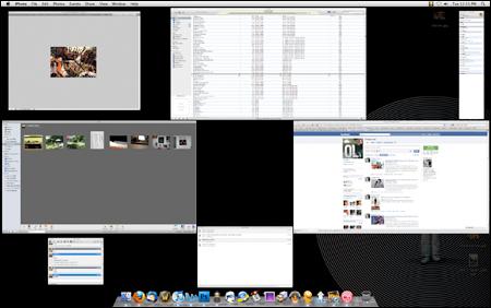 Desktop: 6/22/2010