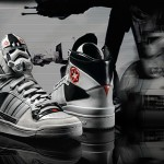Star Wars x Adidas Sneaker Preview-1