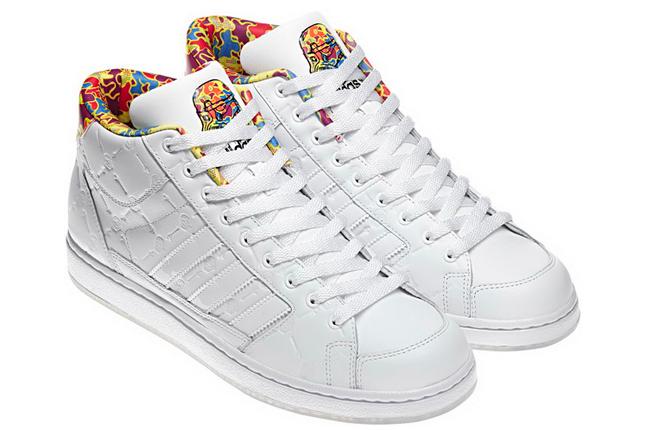 adidas star wars scarpe