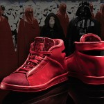 Star Wars x Adidas Sneaker Preview-4