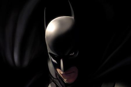the dark knight rises bane concept art. #39;The Dark Knight Rises#39; Plot