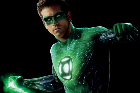 Green-Lantern-Costume-Detailed..png