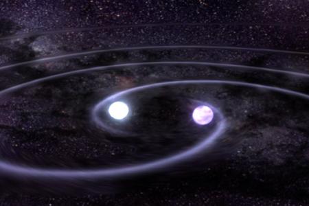 white dwarf cooling - photo #32