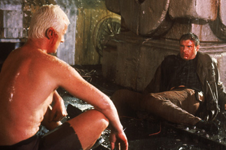 http://www.omega-level.net/wp-content/uploads/2011/08/New-Blade-Runner-Movie-Coming..png