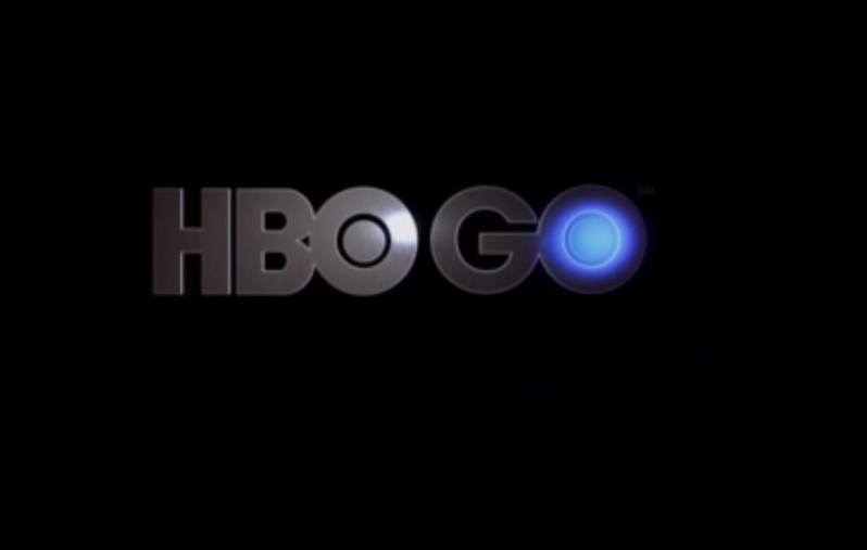 hbo go - photo #1