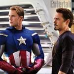 New Avengers Pics!, 2.
