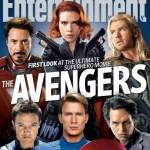 New Avengers Pics!, 5.