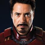 New Avengers Pics!, 6.