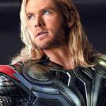 New Avengers Pics!, 9.
