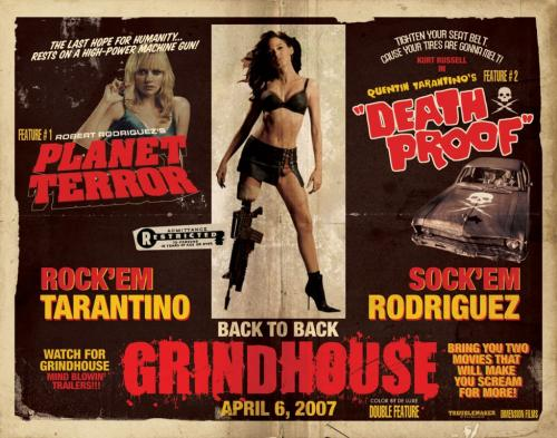 http://www.omega-level.net/wp-content/uploads/2011/10/Grindhouse.jpg