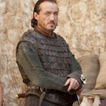 GOT S2 Teaser Screens - Bronn