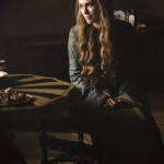 GOT S2 Teaser Screens - Cersei.
