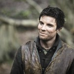GOT S2 Teaser Screens -  Gendry.