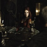 GOT S2 Teaser Screens - Melisandre.