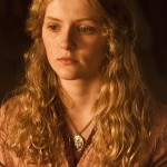 GOT S2 Teaser Screens - Myrcella.