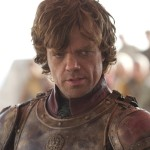 GOT S2 Teaser Screens - Tyrion