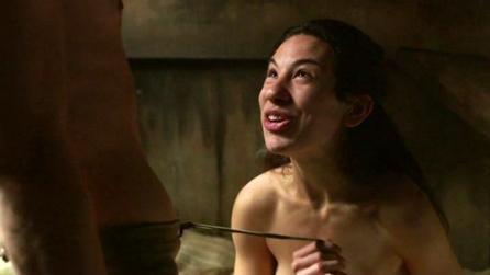gujarati nakat sexy women