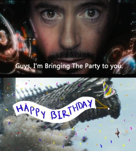 Happy birthday of the day - Page 11 HAPPY-BIRTHDAY-e1336669533852
