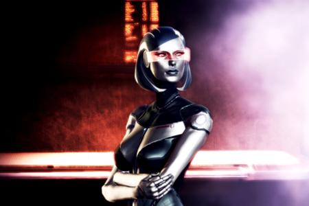 Edi Mass Effect mass effect 3' extended cut dlc info: hackett & edi confirmed