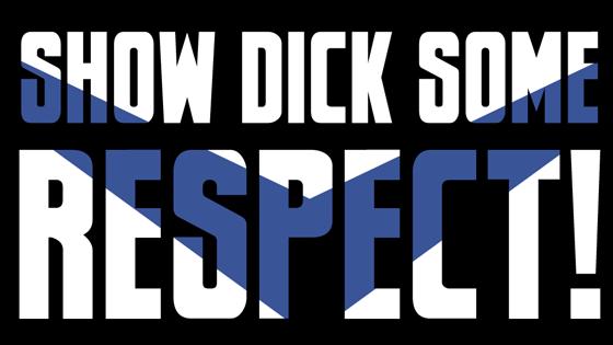 Store OL Dicks