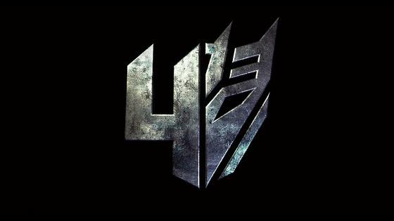 Transformers 4.