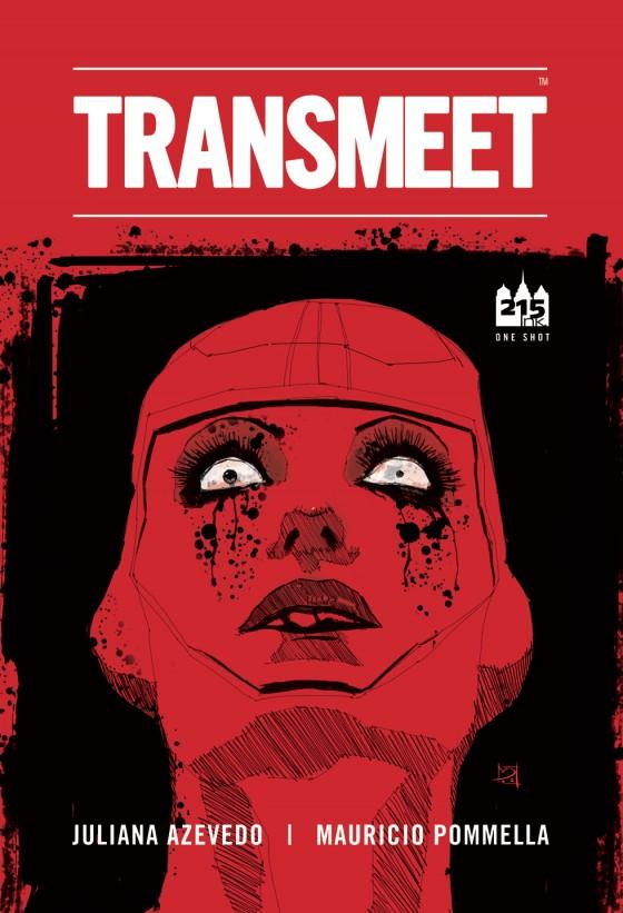 Transmeet Cover