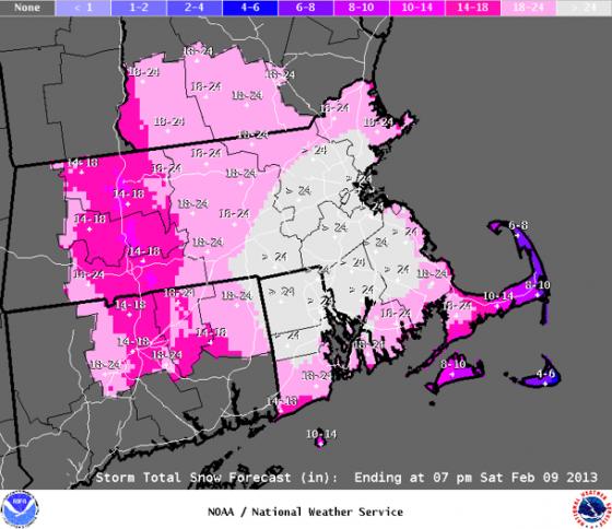 snowfall_forecast_020713_1620