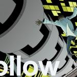 Follow.