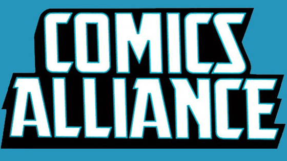 Comics Alliance.