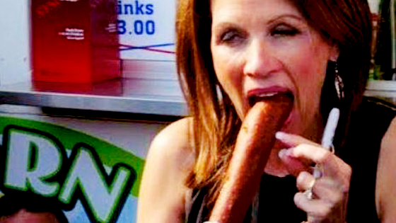 HOT DOGS.