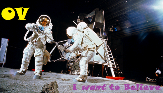 OV I want to