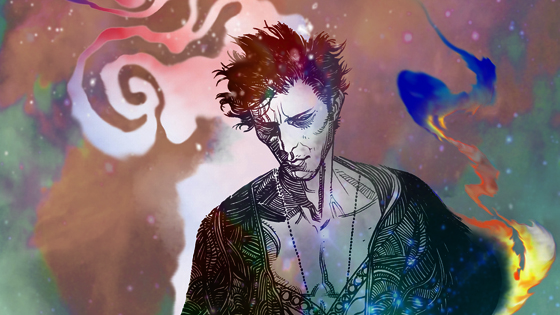 http://www.omega-level.net/wp-content/uploads/2013/07/Sandman-is-back..jpg