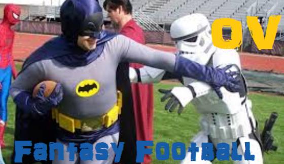 fantasy football ov