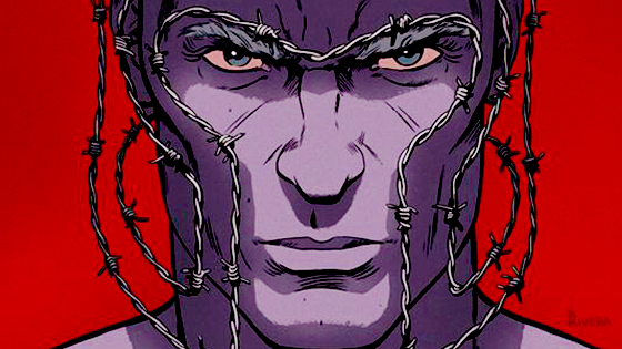 http://www.omega-level.net/wp-content/uploads/2013/12/Magneto..png