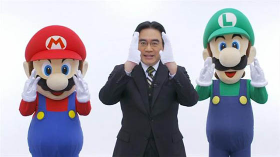 why-iwata-won-t-put-mario-or-zelda-on-playstation-and-xbox-1100462