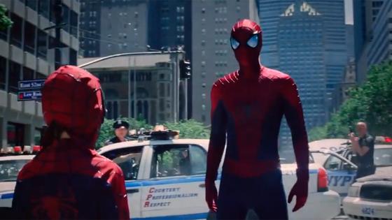 Amazing Spider-Man #2.