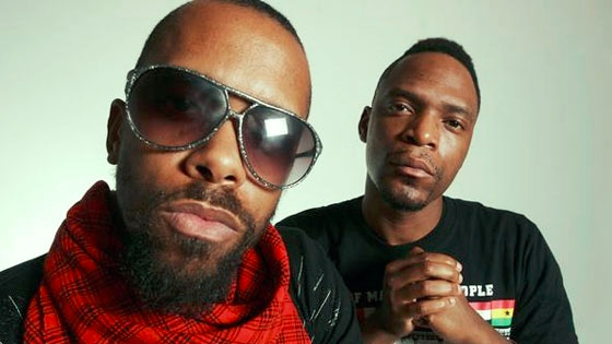 Happy Dead Prez Day.