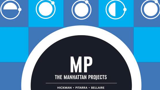 Manhattan Projects