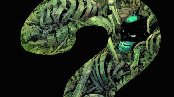 Batman #29.