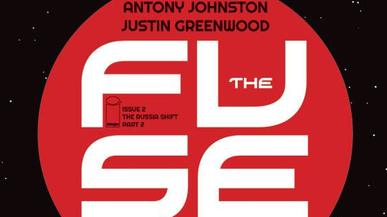The Fuse #2.