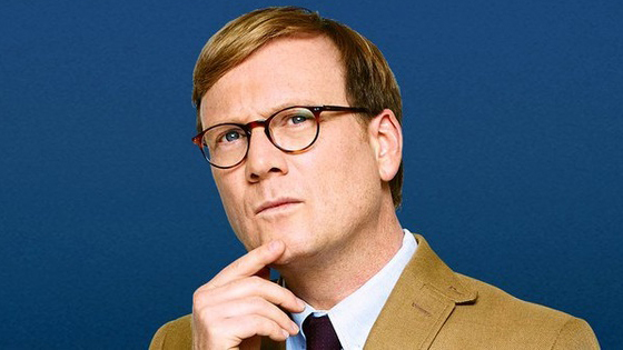 Comedy Central's 'Review' ending after shortened third season | OMEGA-LEVEL