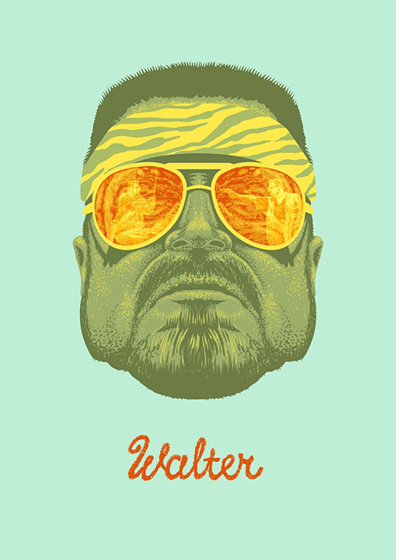 Walter.