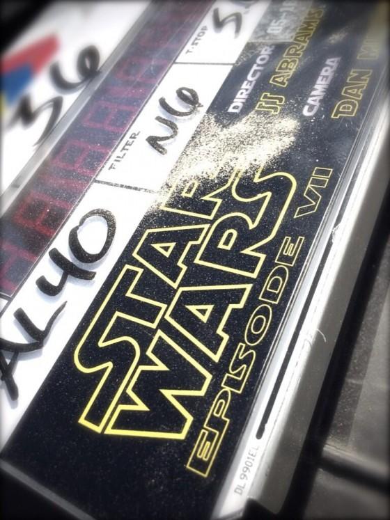 starwars!