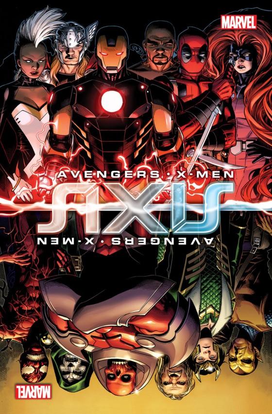 AXIS-PROMO-2d474