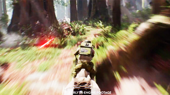 Star-Wars-Battlesomething.png