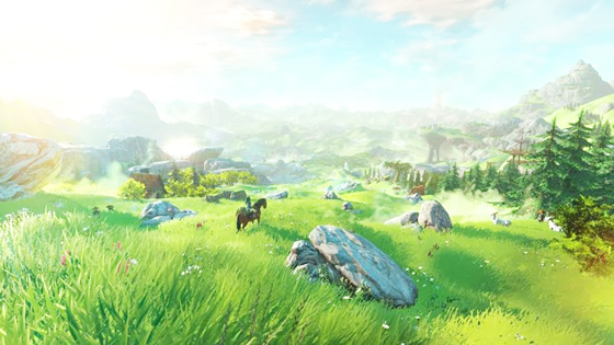 IMAGE(http://www.omega-level.net/wp-content/uploads/2014/06/Zelda..png)