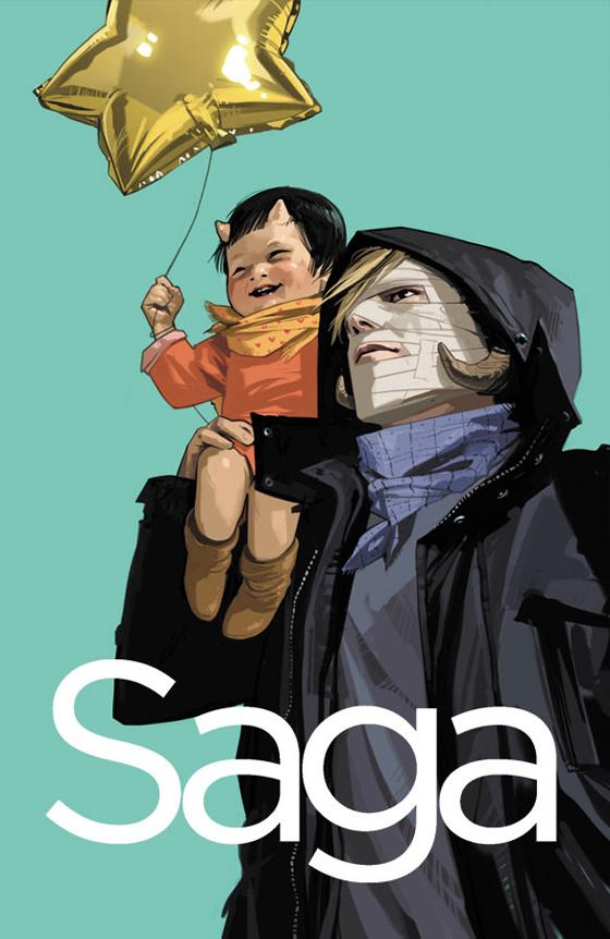 saga-20-3449e