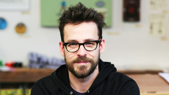 Matt Fraction.