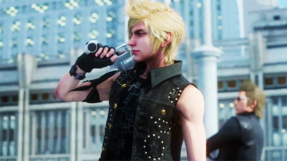 Totally Not Cloud.